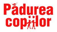 LogoPadureaCopiilor