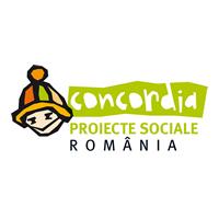 Organizaţia Umanitară CONCORDIA