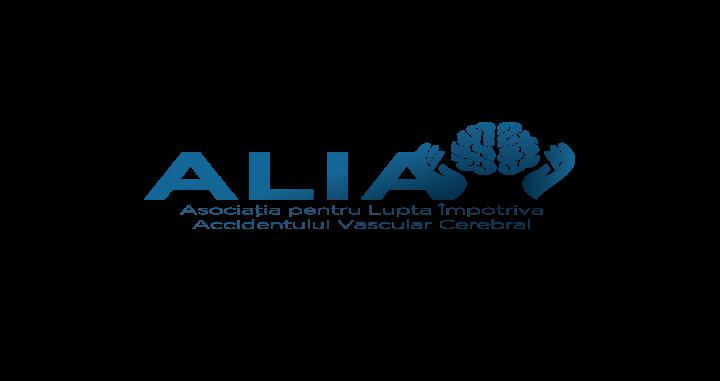 Asociatia ALIA