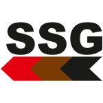SSG_150px