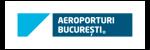 Aeroporturi București