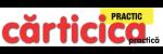 CARTICICA
