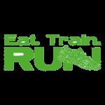 eat_train_run_300_x_300