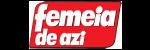 FEMEIA DE AZI