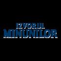 IZVORUL MINUNILOR