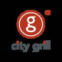logo_citygrill_150_x_1502px-ole2syxv8pb974pmyxk2aygtqcbgmloam30ep46yw2