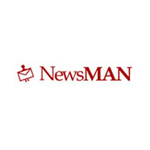newsman_150_x_150px
