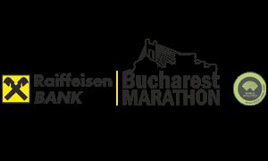 raiffeisen_bucharest_marathon_300px