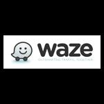 waze_150_x_150px