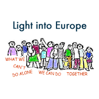 lightintoeurope_caritate