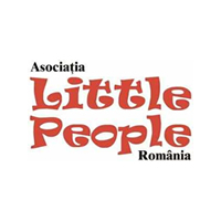 littlepeople_caritate