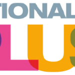 NATIONAL PLUS