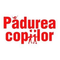 padurea_copiilor