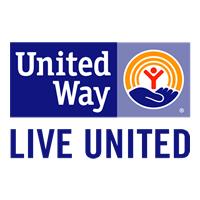 unitedway_caritate