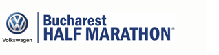 Petrom Bucharest International Half Marathon